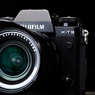 Fujifilm announces upcoming firmware updates for X-T3, X-T30 and other models