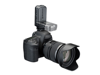 Elinchrom launches new EL-Skyport Plus system to include hotshoe flashes in wireless lighting networks
