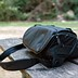 Review: Peak Design Everyday Sling 10L, a solid but pricey pack