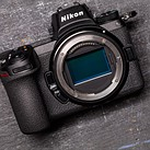Canikon full-frame mirrorless: What we expected, what we got and where we go from here