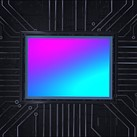 Samsung reported to be expanding its image sensor production line