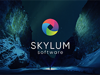 Macphun has changed its name to 'Skylum' now that it's not Mac-only
