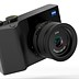 It's (most likely) alive! Adobe Camera Raw release includes support for Zeiss ZX1