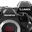 Panasonic Lumix G9 vs Olympus OM-D E-M1 II