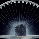 Video: a BTS look at what goes into making a camera weather-resistant