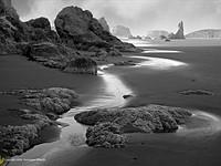 视频:如何从与Ansel Adams合作的摄影师改进您的作品