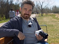 DPReview TV: Sony ZV-E10 vlogging camera review
