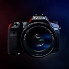 Canon Australia shares accidental 'first look' at EOS M6 Mark II, EOS 90D cameras