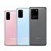Last call: Samsung Galaxy S20, S20+ and S20 Ultra photos