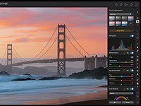 Pixelmator Pro 2 announced, featuring all-new interface and Apple M1 support