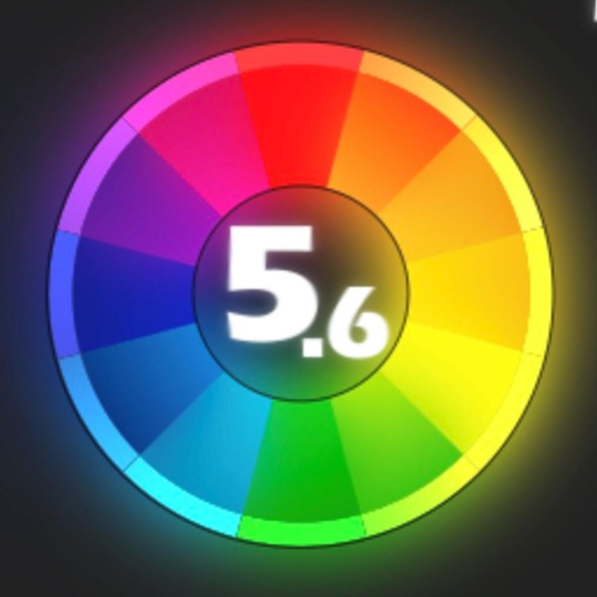RawTherapee 5 6 adds new Pseudo-HiDPI mode, 'unclipped