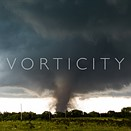Vorticity: Time-lapse captures the drama of storm chasing