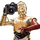 Will the robot revolution make photographers extinct?