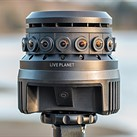 Review: Live Planet VR live-streaming system