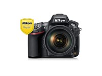 Nikon temporarily suspends repairs to help reduce the transmission of COVID-19