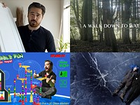 DPReview TV: Great episodes you may have missed!