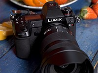 DPReview TV: 10 cool things you may have missed about the Panasonic S1 and S1R