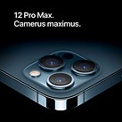 iPhone 12 Pro Max review round-up: a meta review of Apple's largest iPhone 12 model