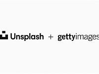 Getty Images announces the acquisition of stock photo platform Unsplash