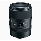 Tokina announces redesigned ATX-i 100mm F2.8 1:1 Macro lens for Canon EF, Nikon F mounts