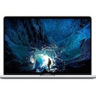 Apple's new 16-inch MacBook Pro offers options for 8-core processor, 64GB of RAM, 8TB of storage and more