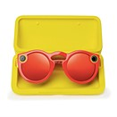 Report: Snapchat has hundreds of thousands of unsold Spectacles sitting in storage