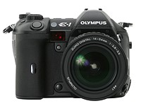 In memoriam: Olympus brings down the curtain on the legacy Four Thirds system