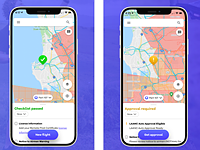 Google's Wing launches a free app in the United States to help drone pilots fly legally