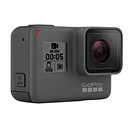GoPro launches camera trade-up program in the US