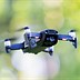 Opinion: New rules proposed by the FAA are a threat to drone pilots – including photographers