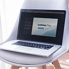 Skylum's new Luminar Flex plugin brings AI features to Adobe apps, Photos on Mac