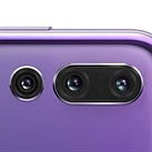 Huawei unveils the P20 Pro with triple camera and large 1/1.7-inch image sensor