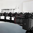 CamFi launches Matrix software for multiple camera control