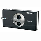Throwback Thursday: the dual-lens Kodak EasyShare V570