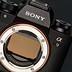 Gear of the Year: Carey's choice - Sony a9 II