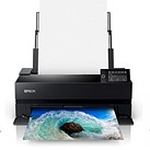 "Epson announces new and improved 13"" SureColor P700, 17"" P900 photo printers"