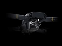 DJI offering up to $30,000 'bounty' to anyone who finds a critical software vulnerability