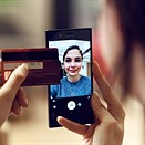 Study finds consumers are ready to embrace selfies as a tool