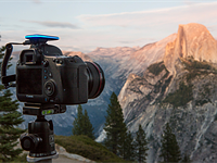 Pulse aims to bring advanced wireless control to your DSLR
