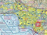 FAA expands LAANC capabilities to 100+ new airports