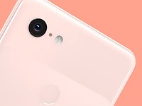 Google Pixel 3 camera defect causes loud clicking, OIS issue while shooting