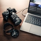Olympus offers major firmware update for OM-D E-M1 II, E-M5 II and Pen-F