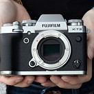Fujifilm X-T3: what you need to know