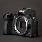 Nikon Z50 initial review: What's new, how it compares