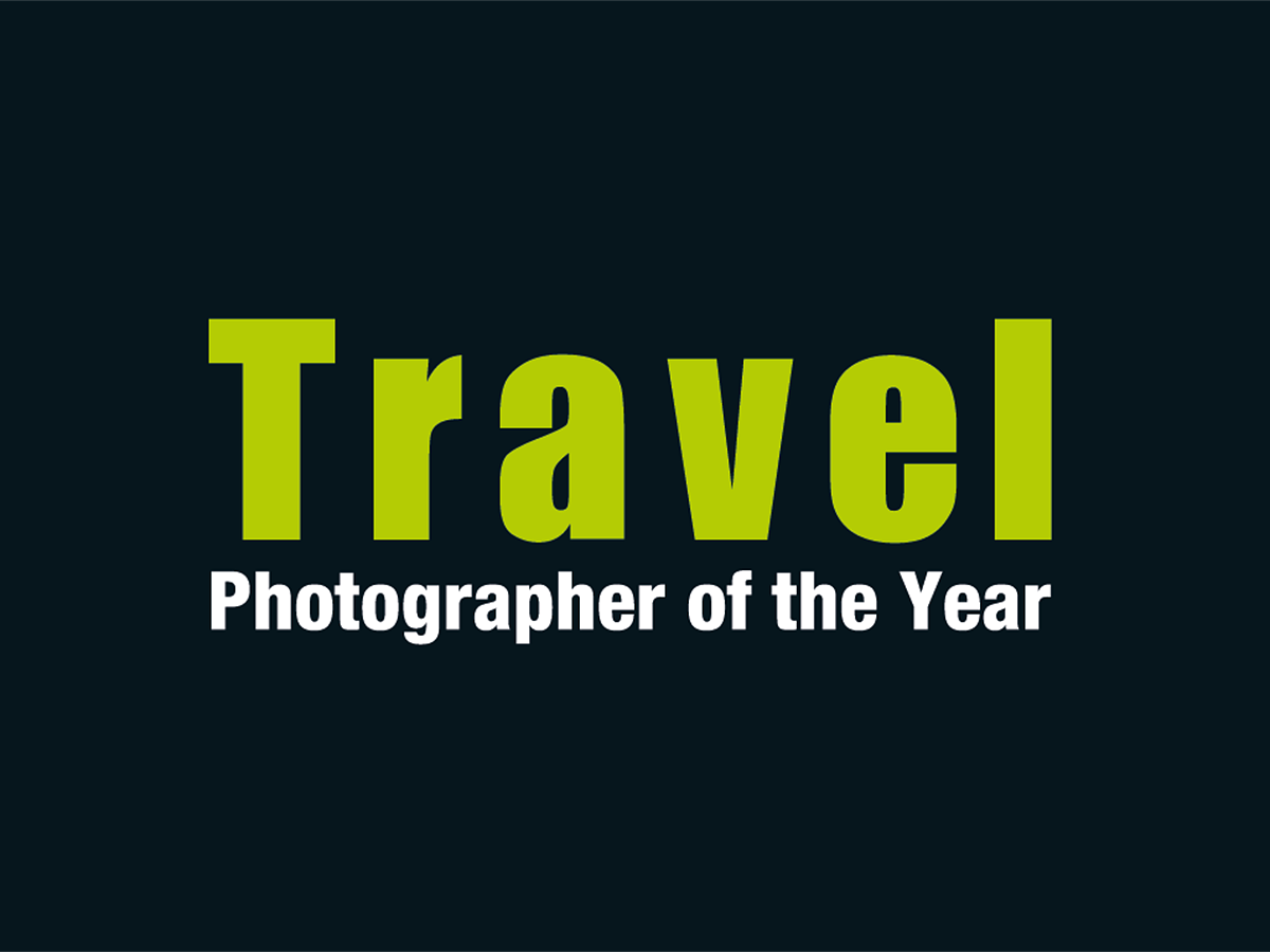 Photo Gallery: Winners the 2019 Travel Photographer of the Year Awards