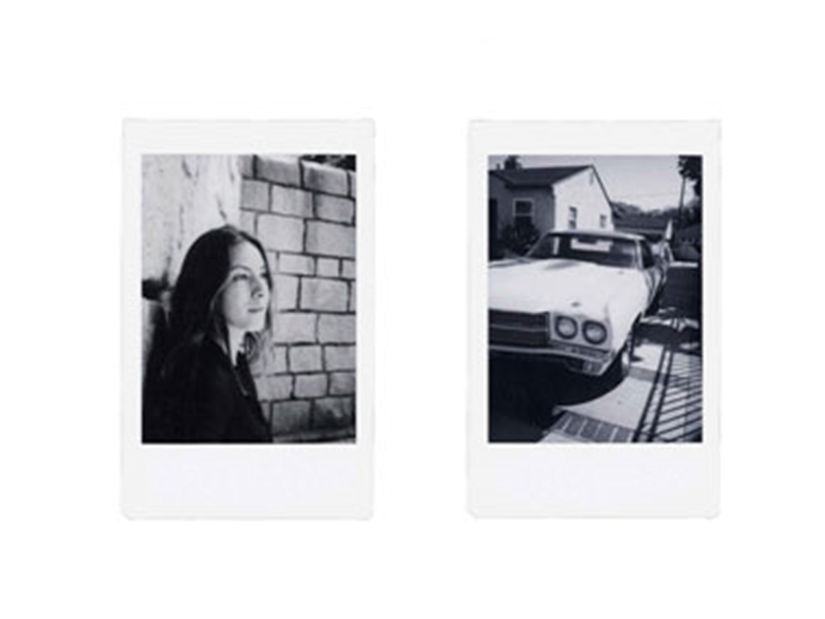Fujifilm To Introduce Monochrome Instax Mini Film Digital 3 Pack Wide Twin Photography Review