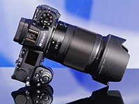 Tips and tricks for setting up the OM-D E-M5: Micro Four Thirds Talk Forum: Digital Photography Review