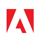 Adobe announces record Q4 with annual revenue of $11 billion in 2019