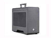 OWC Akitio Node Titan eGPU for Mac and Windows packs 650 watts of power, Thunderbolt 3