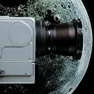 Video: The history of cameras in space and how iconic space photos were captured